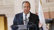 روسیه خواهان آغاز گفتوگوهای ملی در افغانستان است