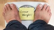 مضرات عجیب و باورنکردنی کاهش وزن برای بدن که از آن بیاطلاعید!