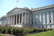 تحریم ۳ شهروند کوبایی از سوی وزارت خزانهداری آمریکا