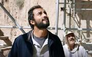 نمایش «قهرمان» اصغر فرهادی در میامی و زوریخ