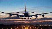 اگر مسافری در هواپیما جانش را از دست بدهد، چه اتفاقی میافتد؟