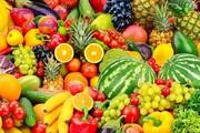 بایدها و نبایدهای غذایی بیماران مبتلا به کرونا