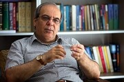 اخراج عبدالکریمی نتیجهای جز تایید گفتمان مخالفان رادیکال حکومت ندارد