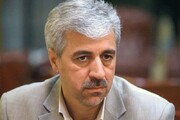دفاع رئیسی از وزیر پیشنهادی ورزش / فیلم