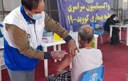 تکمیل واکسیناسیون معلمان و کارکنان مدارس تا پیش از مهر / تزریق بیش از ۲۲ میلیون دز واکسن کرونا در کشور