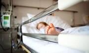 مرگ عجیب نوزاد ۱۴ روزه تهرانی  به دلیل مصرف الکل؛ پدر و مادر فرار کردند!
