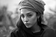 آناهیتا درگاهی به «بیمادر» پیوست