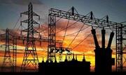 قطعی برق در کشور تا چه زمانی ادامه دارد؟