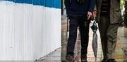 خبر ناامیدکننده درباره پاییز ۱۴۰۰ در ایران