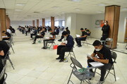 اعلام نتایج اولیه آزمون کارشناسی ارشد پزشکی ۱۴۰۰