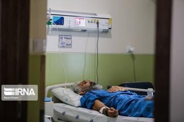 واژگونی خونین اتوبوس در محور دامغان به شاهرود / آمار مصدومان اعلام شد