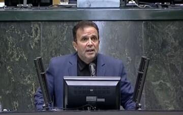 نظر مثبت کمیسیون امنیت ملی به وزیر پیشنهادی اطلاعات / فیلم