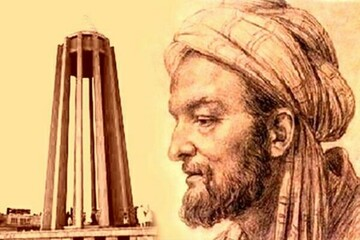 زندگینامه ابو علی سینا، پزشک و فیلسوف برجسته ایرانی