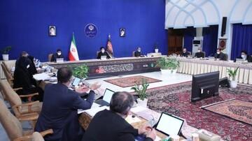تعطیلی پنجشنبه ادارات و سازمانهای دولتی سراسر کشور لغو شد