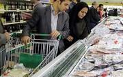 فشار شدید اقتصادی و فقر برای بسیاری از خانوارهای ایرانی؛ سفره ایرانیان چقدر کوچک شده است؟