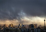اتفاق مهمی که از دو هفته قبل در بازار مسکن تهران رخ داد