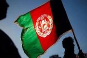 ویدیو دلخراش از لحظه ترور یک جوان توسط طالبان به جرم همراه داشتن پرچم افغانستان