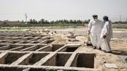 هشدار مهم درباره کرونای لامبدا؛ خطر ظهور یک سویه تازه در ایران در فصل پاییز