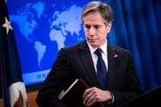 انتقال سفارت آمریکا در افغانستان به دوحه
