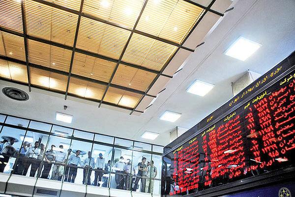 پیشبینی روند معاملات بورس تا پایان شهریور ۱۴۰۰