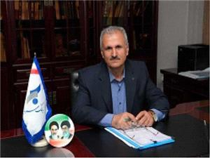 پیام تبریک مدیرعامل بانک سرمایه به مناسبت فرارسیدن هفته دولت