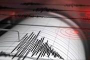 وقوع زمینلرزه بزرگ در عشق آباد خراسان جنوبی