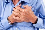 مواد مخدر احتمال حمله قلبی را بیشتر میکند