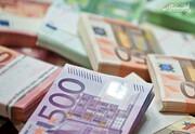 قیمت دلار در بازار آزاد؛ ۲۷۷۵۰ تومان / یورو هم گران شد