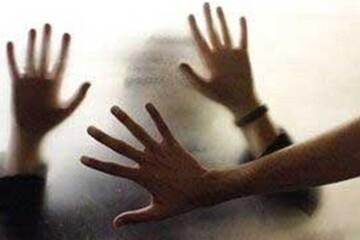 آمار «همسرآزاری جسمی» در ایران اعلام شد