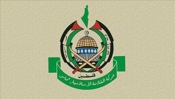 رژیم صهیونیستی خواستار مذاکره مستقیم با حماس شد