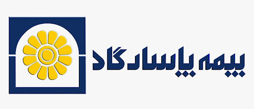 ارائه تخفیف ویژه توسط بیمه پاسارگاد به مناسبت روز پزشک