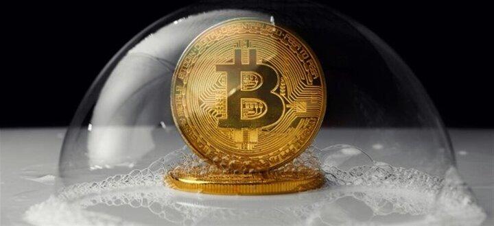 ارزش بازار ارزهای دیجیتالی اوج گرفت / قیمت بیت کوین و ارزهای دیجیتالی بزرگ ۲ شهریور ۱۴۰۰