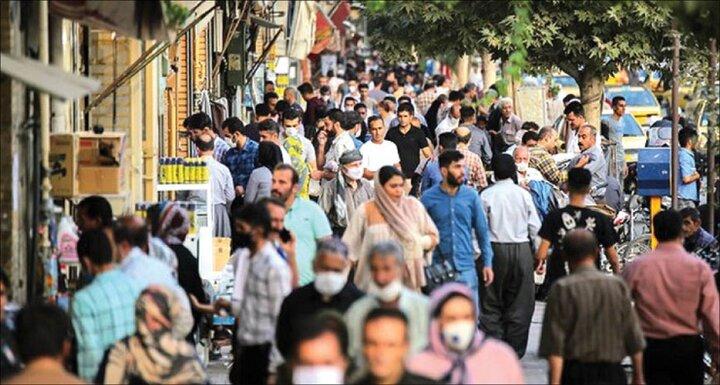 یک پیشبینی ترسناک درباره وضعیت کرونا در ایران در پاییز ۱۴۰۰