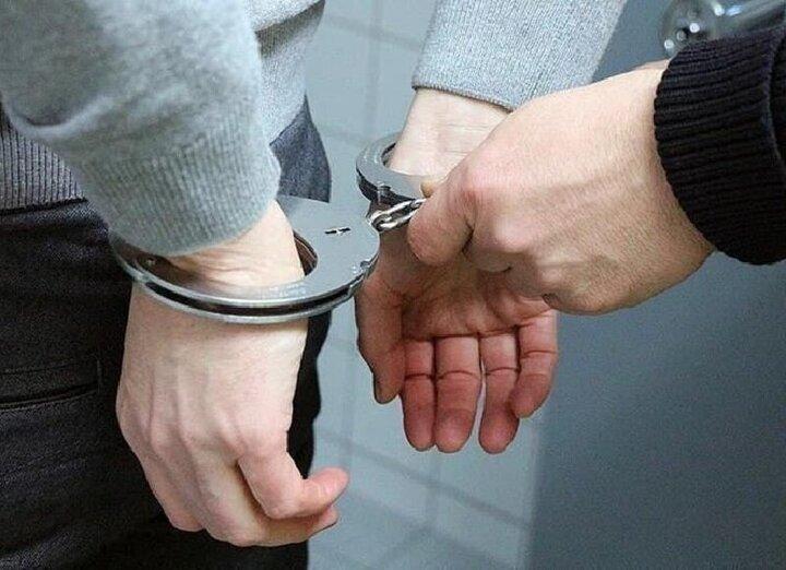 جنایت هولناک در جنوب تهران / پسر با چکش پدر را به قتل رساند!