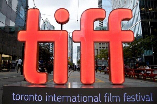 شرط حضور در جشنواره فیلم تورنتو اعلام شد