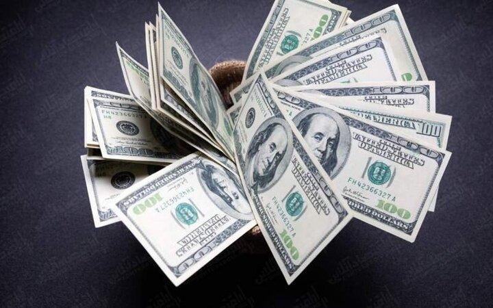 قیمت دلار تا پایان سال افزایشی است