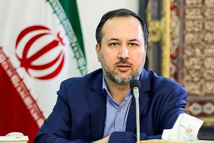 انتقاد شدید ارکانی از وزیر پیشنهادی صمت: اگر روحانی هم همین گزینهها را پیشنهاد میداد رای اعتماد میدادیم؟ / فیلم