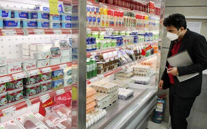 قیمت یک دبه ماست بیشتر از یارانه هر ایرانی / ۱۰ درصد دستمزد خانواده کارگری پای ماست میرود!