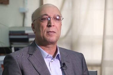 نماینده مخالف وزیر پیشنهادی علوم: ایشان علاقه ویژهای به آقای خاتمی دارد / فیلم