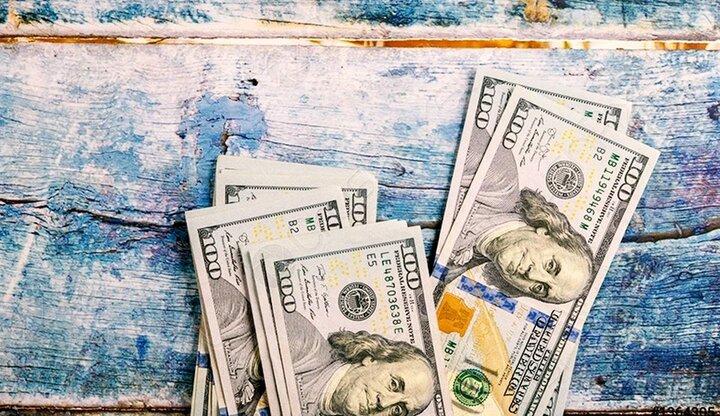 قیمت دلار و سکه در بازار اوج گرفت / آیا کمبود عرضه علت رشد قیمت دلار است؟