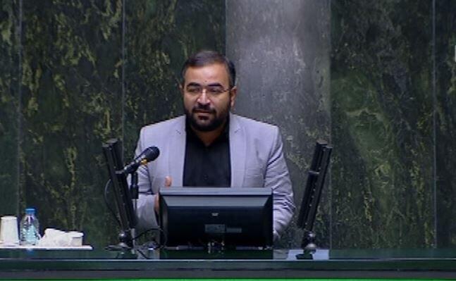 اظهارات «حسین رجایی» مخالف وزیر پیشنهادی علوم / فیلم