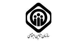 اطلاعیه مهم سازمان تامین اجتماعی درباره علت تاخیر در پرداخت حقوق مرداد بازنشستگان