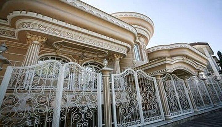 کرونا و تحریم تعداد میلیونرهای ایرانی را افزایش داد / این میلیونرها از طریق جیب مردم عادی ثروتمند شدند!