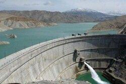 طالبان آب هیرمند را به روی مزارع سیستان و بلوچستان باز کرد؟
