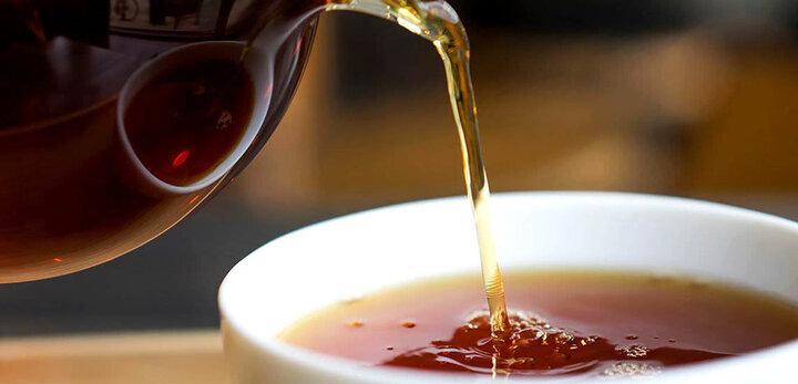 فواید و مضرات مصرف چای سیاه / چای سیاه برای زنان شیرده و باردار ضرر دارد؟