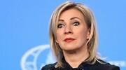 تاکید روسیه بر ازسرگیری فوری مذاکرات احیای برجام