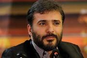 حضور کوتاه اما پرحاشیه جواد هاشمی در «زخم کاری» / جنجال جدید برای آقای بازیگر