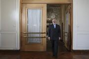 واکنش ظریف به انتخاب امیرعبدالهیان به عنوان وزیر خارجه