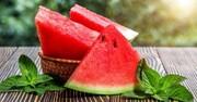 ۸ دلیل برای مصرف هندوانه که تا به حال نمی دانستید