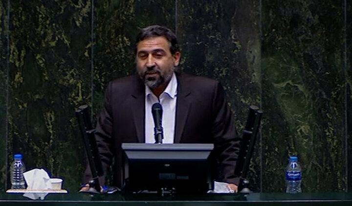 اظهارات «سیدعلی موسوی» مخالف عزت الله ضرغامی وزیر پیشنهادی میراث فرهنگی / فیلم